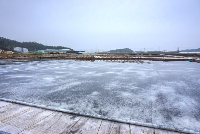 14 địa điểm không đến sẽ phí hoài chuyến đi Hàn Quốc 13