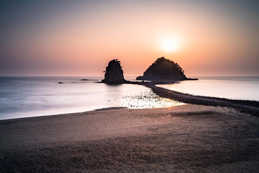 14 địa điểm không đến sẽ phí hoài chuyến đi Hàn Quốc 4