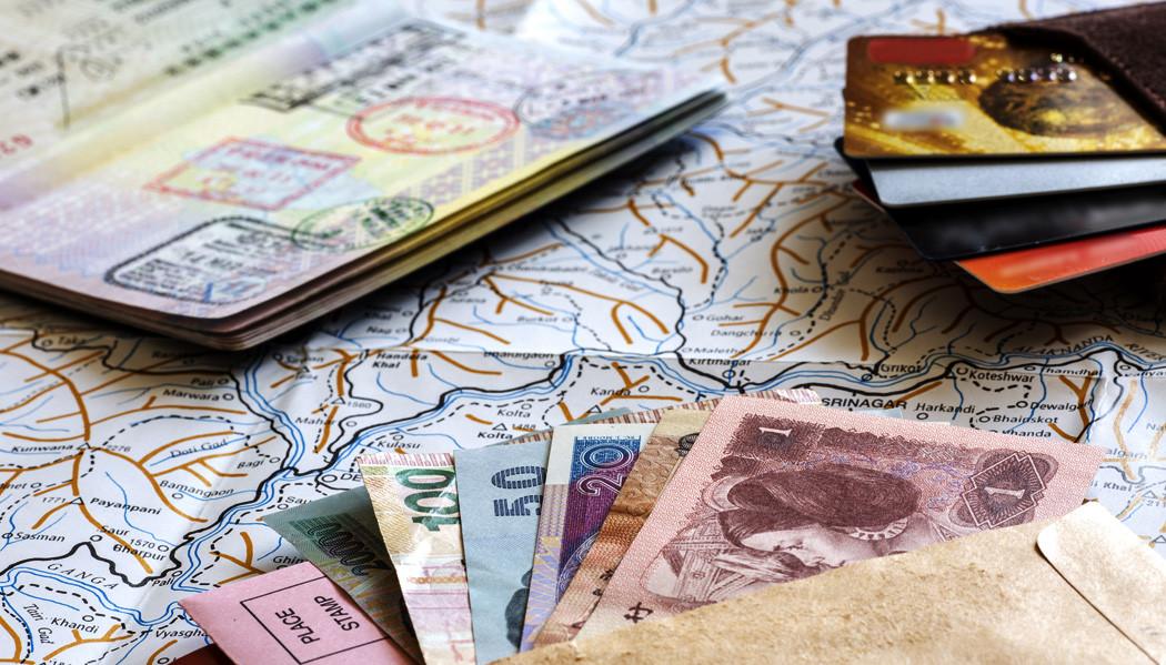 6 việc cần làm trước khi đi du lịch nước ngoài 4