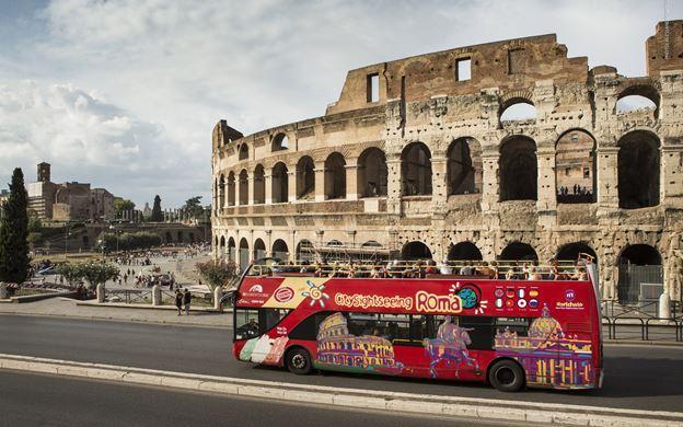 8 mẹo nhỏ nhưng hữu dụng khi đi du lịch bụi Châu Âu 2