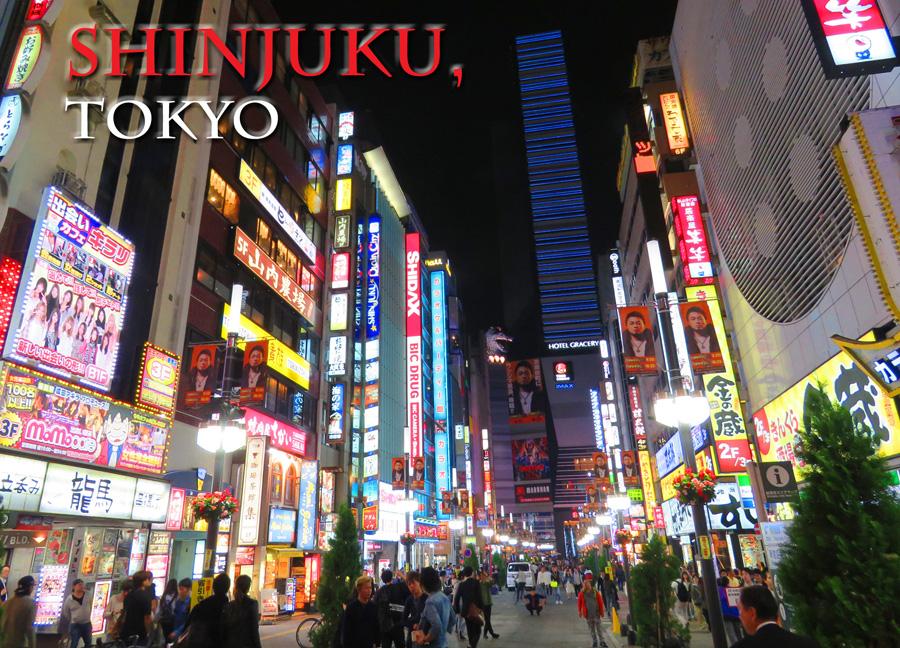 Cẩm nang du lịch Nhật Bản từ A đến Z, chi tiết nhất 4