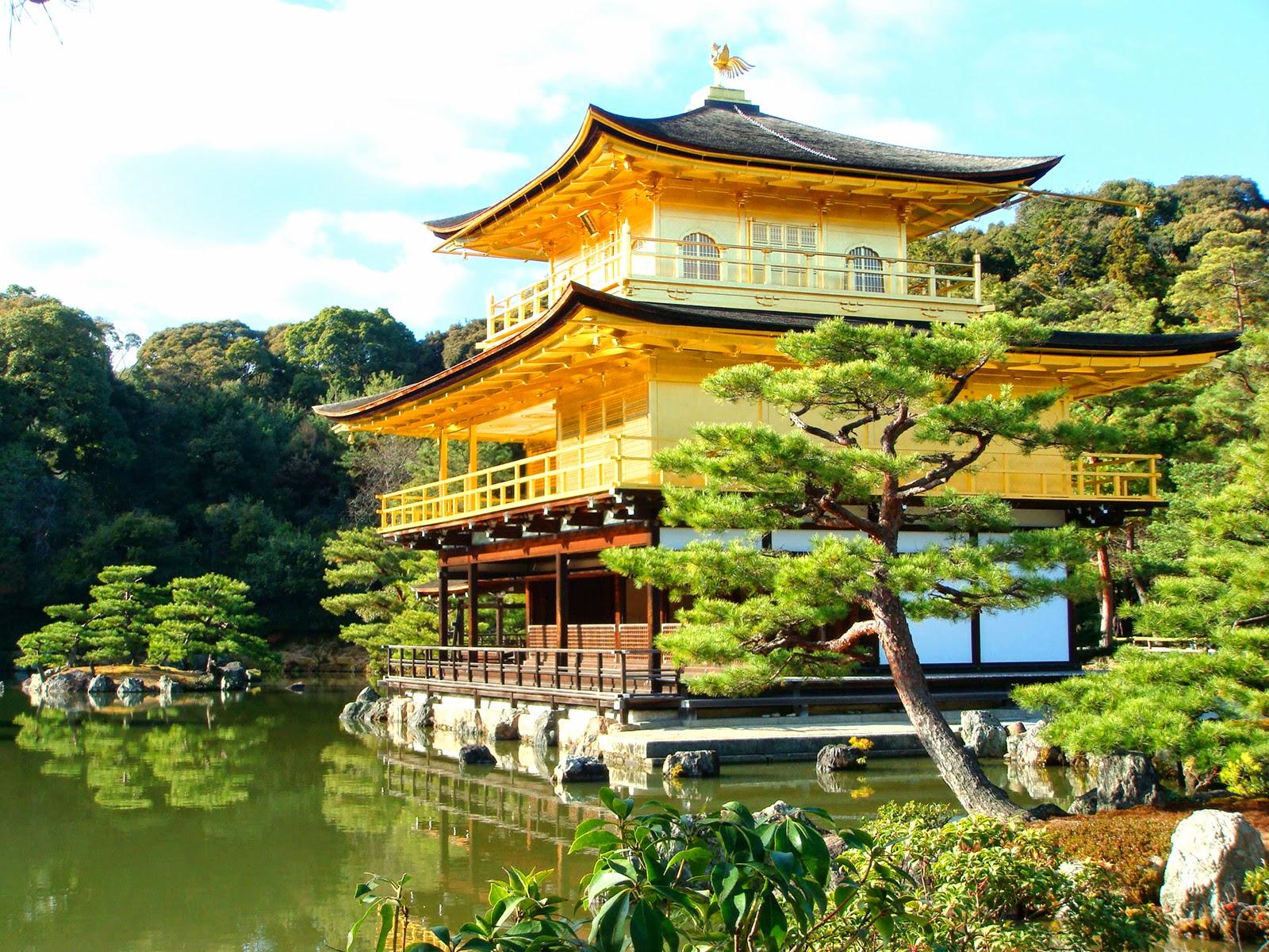 Du lịch Nhật Bản nên đi đâu 10
