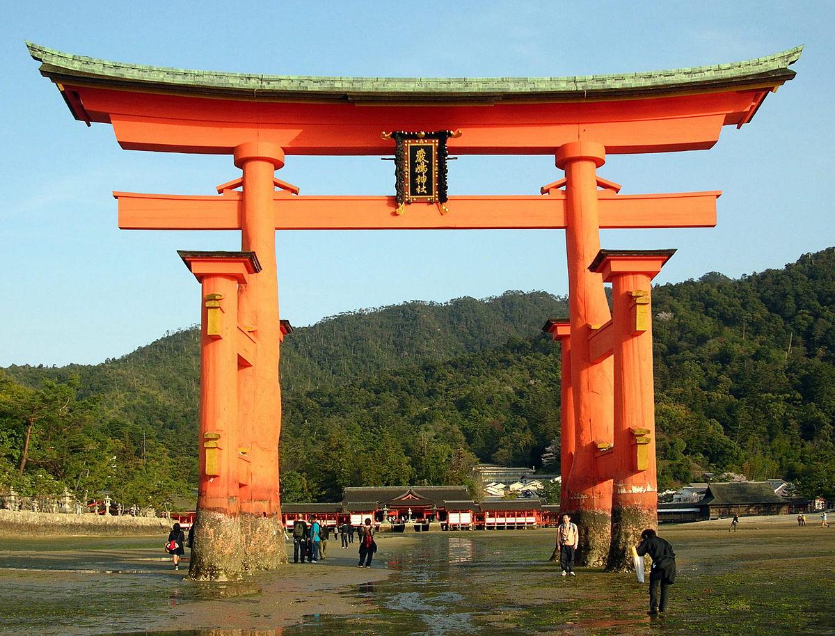 Du lịch Nhật Bản nên đi đâu 7