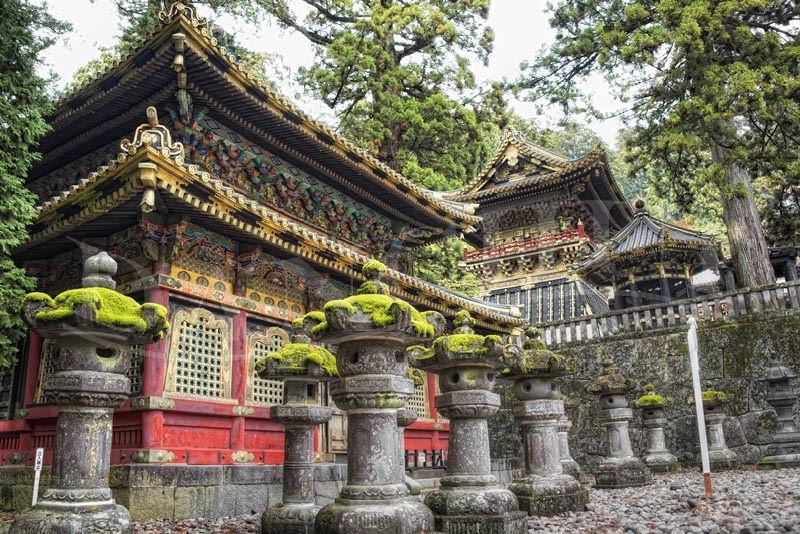Du lịch Nhật Bản nên đi đâu 9