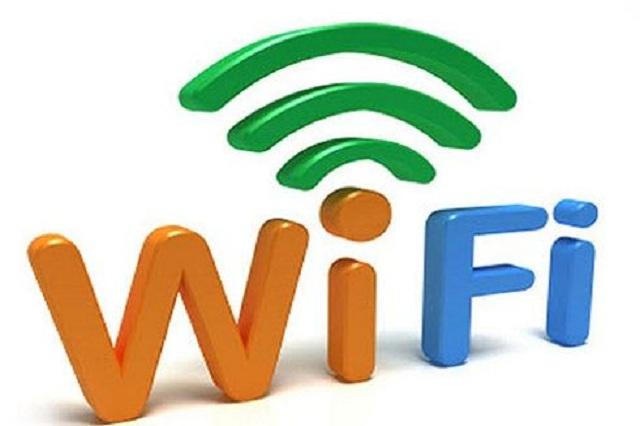 Giải pháp kết nối wifi khi đi du lịch nước ngoài