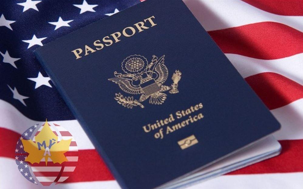 9 lý do khiến bạn không thể xin visa đi Mỹ thành công 1