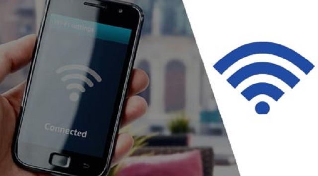 Những điều cần biết về wifi và điện thoại ở Nhật Bản