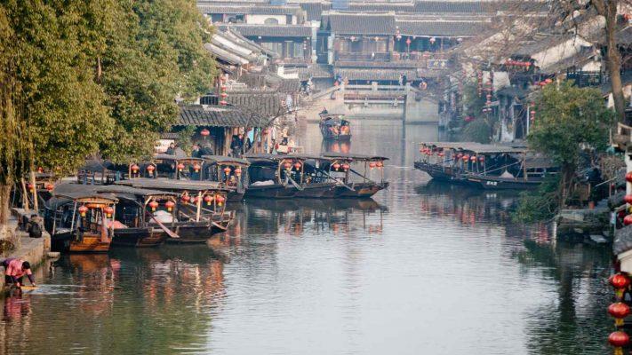 Thành Đô