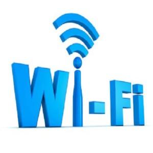 Wifi miễn phí ở Nhật liệu có khan hiếm?